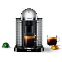 Best Single Serve Iced Espresso Machine Rundown