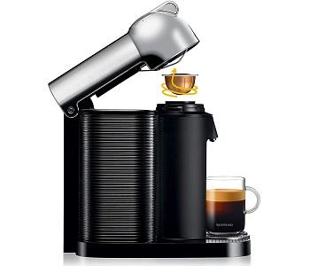 Best Single Serve Iced Espresso Machine
