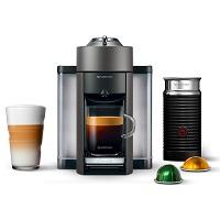 Best Single Serve Iced Latte Machine Rundown