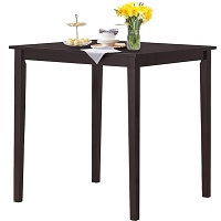 Best Square 36-Inch Counter Height Table Rundown