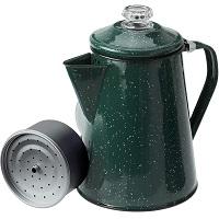 Best Vintage Camp Stove Coffee Maker Rundown