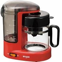 Best Vintage Red 4 Cup Coffee Maker Rundown