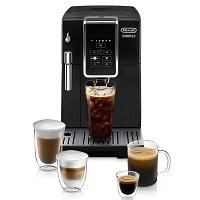 Best WIth Grinder Single Serve Iced Coffee Maker Rundown