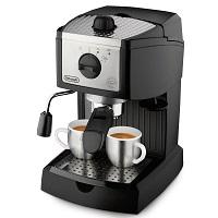 Best With Frother Beginner Espresso Machine Rundown