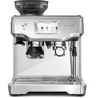 Best With Grinder Beginner Espresso Machine Rundown