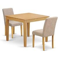 Best Wooden 36 Inch Kitchen Table Rundwon