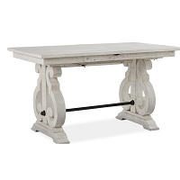 Best Wooden 36 Inch Wide Extendable Dining Table Rundown