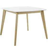 Best Wooden 40 Inch Square Dining Table Rundown
