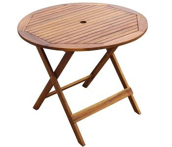 Best-Wooden-Patio-Set-4-Seater