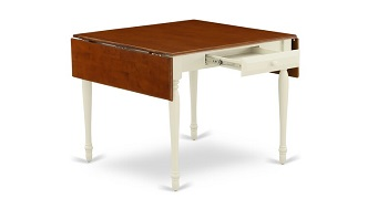 Charlton Home® Monza Dining Table