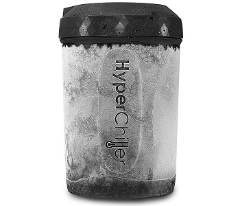 Elite Gourmet Coffee Cooler