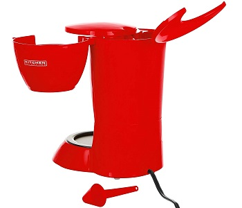Kitchen Selectives Coffee Maker