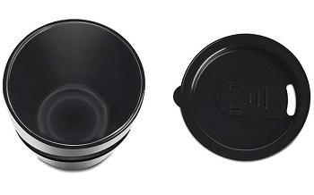 Mixpresso Ultimate 2-In-1 Coffee Maker