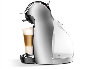 NESCAFÉ Cappuccino & Latte Machine