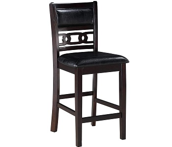 New Classic Furniture Table Set