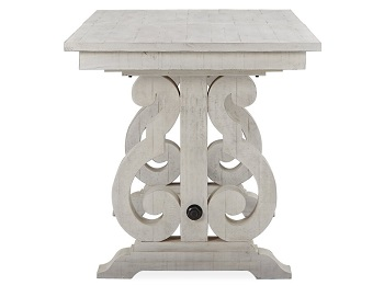 Ophelia & Co. Counter Height Table