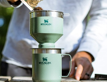 Stanley-The-Camp-Pour-Over-Set