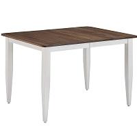 Best 36 x 48 Farmhouse Table Rundown