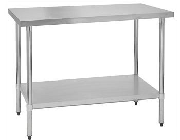 Best 36 x 48 Kitchen Table