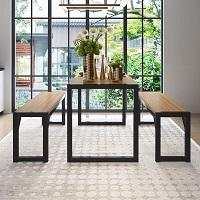 Best 48 inch Dining Table Set Rundown