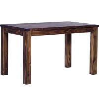Best Antique 48 Inch Farmhouse Table Rundown