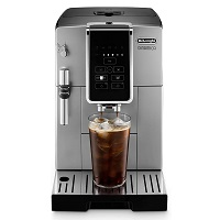 Best Autoamtic Coffee And Espresso Maker Combo With Grinder Rundown