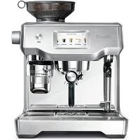 Best Automatic Commercial Cappuccino Machine Rundown