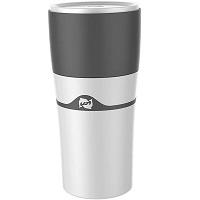 Best Cheap Camping K Cup Coffee Maker Rundown