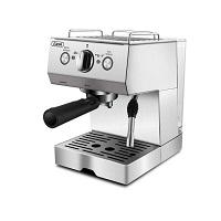 Best Coffee Bar Coffee Cappuccino Latte Maker Rundown