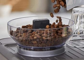 Best Commercial Coffee Cappuccino Espresso Machine