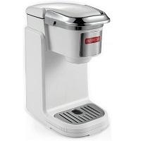 Best Compact Camping K Cup Coffee Maker Rundown
