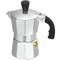Best Espresso Compact Single Serve Coffee Maker Rundown