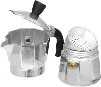 Best Espresso Compact Single Serve Coffee Maker