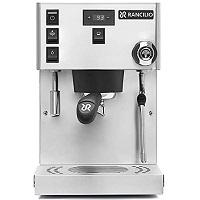Best Espresso Latte And Cappuccino Maker Rundown