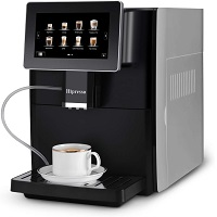 Best For Cappuccino Coffee And Espresso Maker Combo With Grinder Rundown
