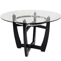 Best Glass 48 Round Pedestal Table Rundown