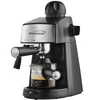 Best Home Espresso Cappuccino Machine Rundown
