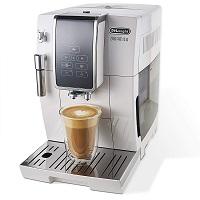 Best Iced Home Cappuccino Maker Rundown
