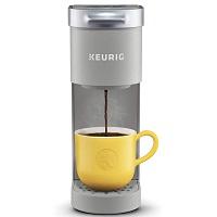 Best Of Best Camping K Cup Coffee Maker Rundown