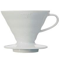 Best Of Best Ceramic Pour Over Coffee Maker Rundown