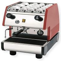 Best Of Best Commercial Cappuccino Machine Rundown