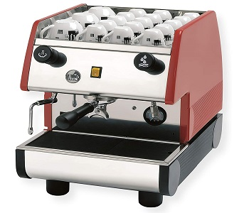 Best Of Best Commercial Cappuccino Machine
