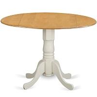 Best Pedestal 42 Inch Round Extendable Dining Table Rundown