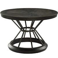 Best Pedestal 45 Inch Round Dining Table Rundown