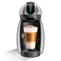 Best Pod Espresso Cappuccino Latte Machine Rundown