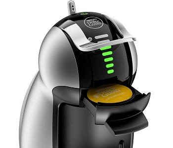 Best-Pod-Espresso-Cappuccino-Latte-Machine