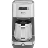 Best Programmable Drip Coffee Maker With Thermal Carafe Rundown