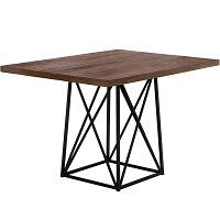 Best Rectangular 48 Inch Dining Table Rundown