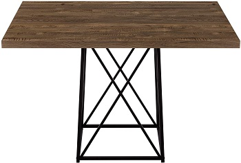 Best-Rectangular-48-Inch-Dining-Table