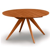 Best Round 48 Extendable Dining Table Rundown
